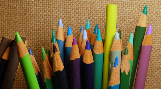 ... Watercolor course. Learn drawing and painting in online art classes
