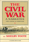 The 25 Best Books for Studying the Civil War