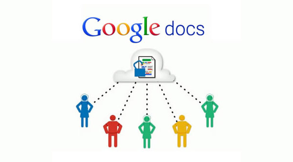 Educational Technology Guy Excellent Google Docs Resource - How to start a google doc