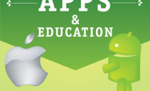 Connecting Apps & Education