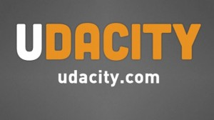 Udacity Offering New Entrepreneur Startup Course