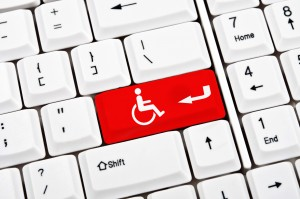 accessible online classes