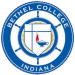 Bethel College - Indiana