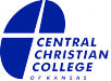 Central Christian College of Kansas