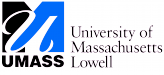 University of Massachusetts - Lowell