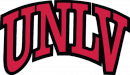 University of Nevada - Las Vegas
