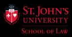 St John's University - New York