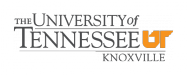 The University of Tennessee - Knoxville