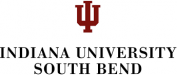 Indiana University - South Bend