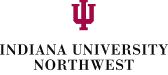 Indiana University - Northwest