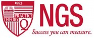 National Graduate School of Quality Management
