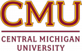 Central Michigan University