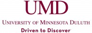 University of Minnesota - Duluth