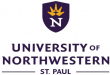 University of Northwestern - St Paul