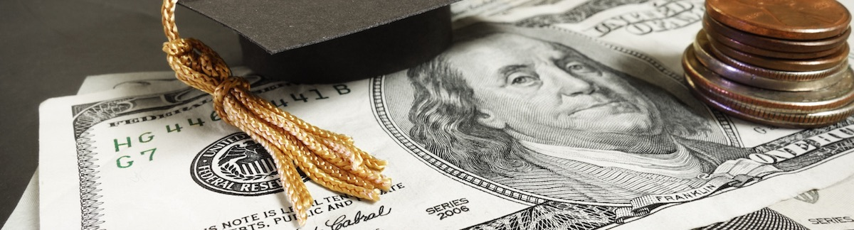 Financial Aid Guide For Students At Online Colleges Onlinecollegesnet