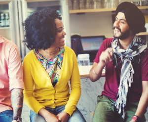 Financial Aid Resources for Minority Students