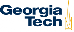 Georgia_Tech_shortened_logo