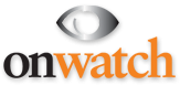 Onwatch-Logo-1