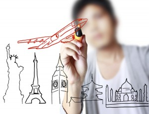 international_students_plane