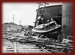 kamchatka earthquake 1952 casualties 10 strongest earthquakes in history the tsunami caused more casualties than any other in 90 earthquake struck off the east coast of kamchatka in 1952.