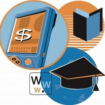 How Faculty Concerns about Online Education Can Improve It